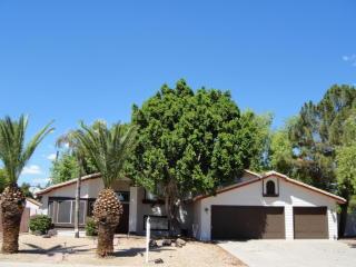 6930 West Columbine Drive, Peoria AZ
