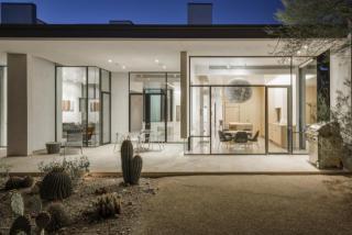 6737 North 48th Street, Paradise Valley AZ