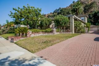2012 East Glenoaks Boulevard, Glendale CA