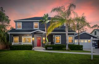 2051 South Horne Street, Oceanside CA