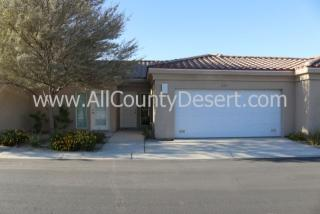 67694 Duke Rd #106, Cathedral City, CA 92234