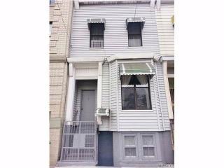 1098 Washington Avenue, Queens NY