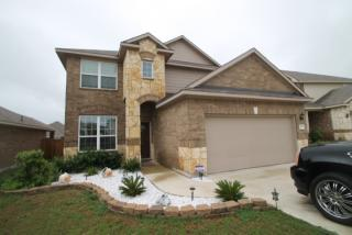 3308 Rusack Dr, Killeen, TX 76542