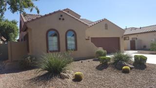 36307 West Cartegna Lane, Maricopa AZ