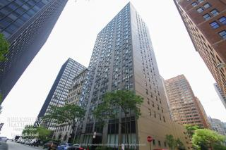 253 East Delaware Place #9B, Chicago IL