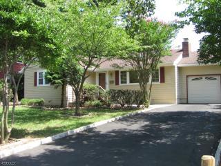 84 Pleasant Avenue, Fanwood NJ