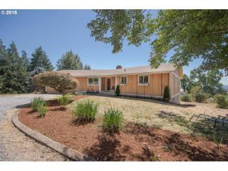 7800 Northeast Cooper Lane, Yamhill OR