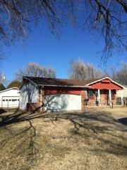 1330 W 35th St S, Wichita, KS 67217