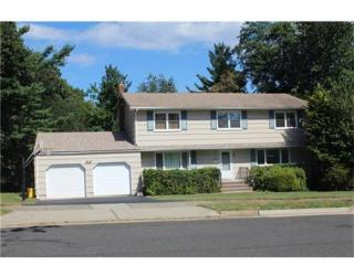 36 Clearview Rd, East Brunswick, NJ