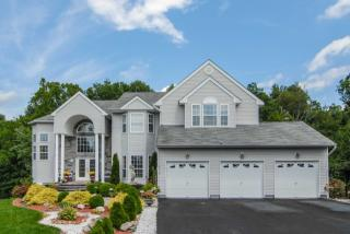 24 Barberry Lane, Wappingers Falls NY