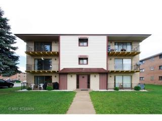 7312 West 86th Street #3A, Bridgeview IL