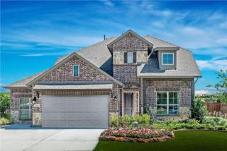 Creekview by M/I Homes