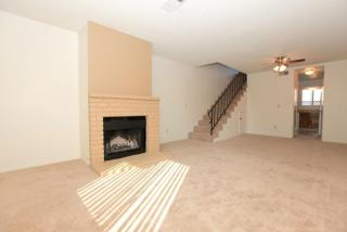 190 N Willow Ave, Fresno, CA 93727