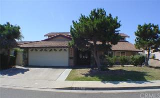 9134 Daffodil Avenue, Fountain Valley CA