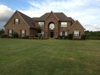 4440 Center Hill Road, Olive Branch MS