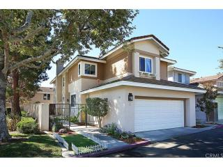 92 Cottage Lane, Aliso Viejo CA