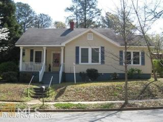 719 9th Ave, Thomaston, GA 30286