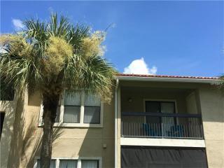4053 Crockers Lake Boulevard #26, Sarasota FL