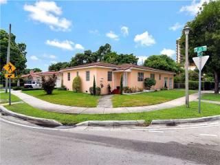 2500 Southwest 23rd Street, Miami FL