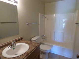 3700 N Swan St, Silver City, NM 88061