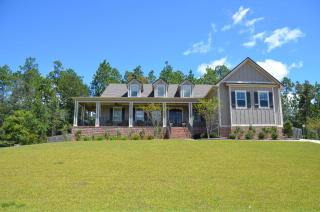 32450 Whimbret Way, Spanish Fort AL
