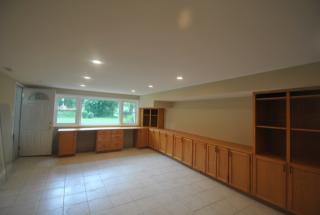 12906 S Forestview Rd, Palos Heights, IL 60463