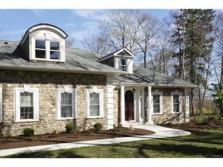 19 East Ryan Mansion Drive Unit, Montebello NY
