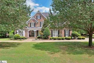 1 Roseberry Lane, Simpsonville SC