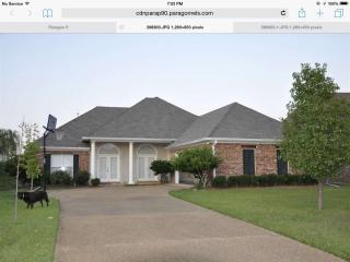 742 Danforth Dr, Madison, MS 39110