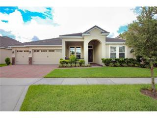 7557 Lake Albert Dr, Windermere, FL 34786