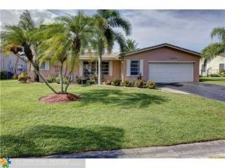 12097 Northwest 30th Street, Coral Springs FL