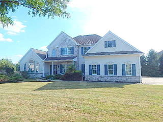 2 Homestead Circle, Myerstown PA