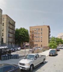 915 Dawson Street, Bronx NY