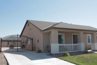 2125 Deer Creek Avenue, Corcoran CA