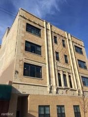 5822 S Western Ave, Chicago, IL 60636