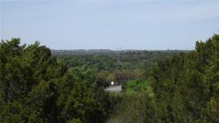 4711 Tin Top Highway, Granbury TX
