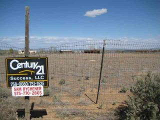 1 Sunshine Road, Taos NM