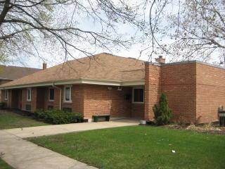 3309 Harvey Avenue, Berwyn IL