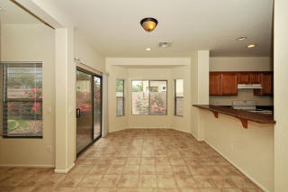 13836 W Port Royale Ln, Surprise, AZ 85379