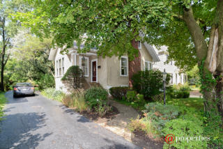 822 Forest Avenue, River Forest IL