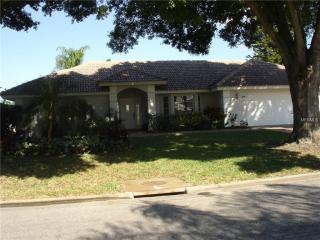 30 Waterford Drive, Englewood FL