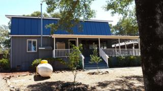 16029 21st Ave, Clearlake, CA 95422