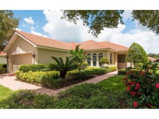 9447 Portside Terrace, Bradenton FL