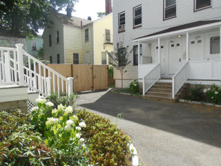 17 Pine St #1702, Cambridge, MA 02139