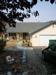 4240 Lakeview Drive, Ione CA