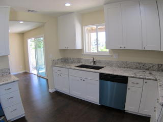228 Coralwood Drive, San Diego CA
