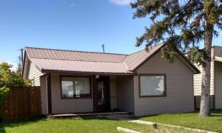 22 3rd Avenue West North, Kalispell MT