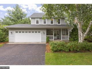 4770 Chandler Road, Shoreview MN
