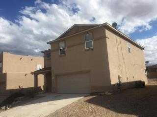 3521 Lone Tree St SW, Los Lunas, NM 87031