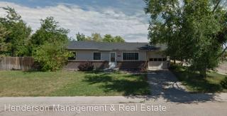 1105 1st St, Eaton, CO 80615